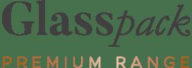 Glasspack Premium